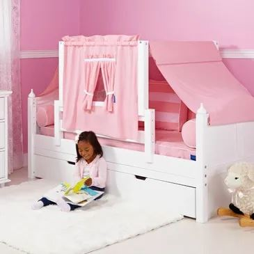 Children S Furniture Store Louisville Ky Children S Furniture